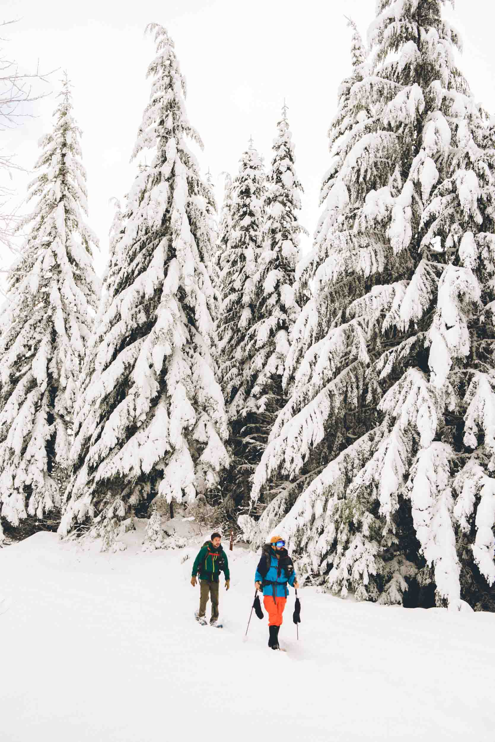 Miriam-Subbiah-Snow-Bowl-Hut-30.jpg