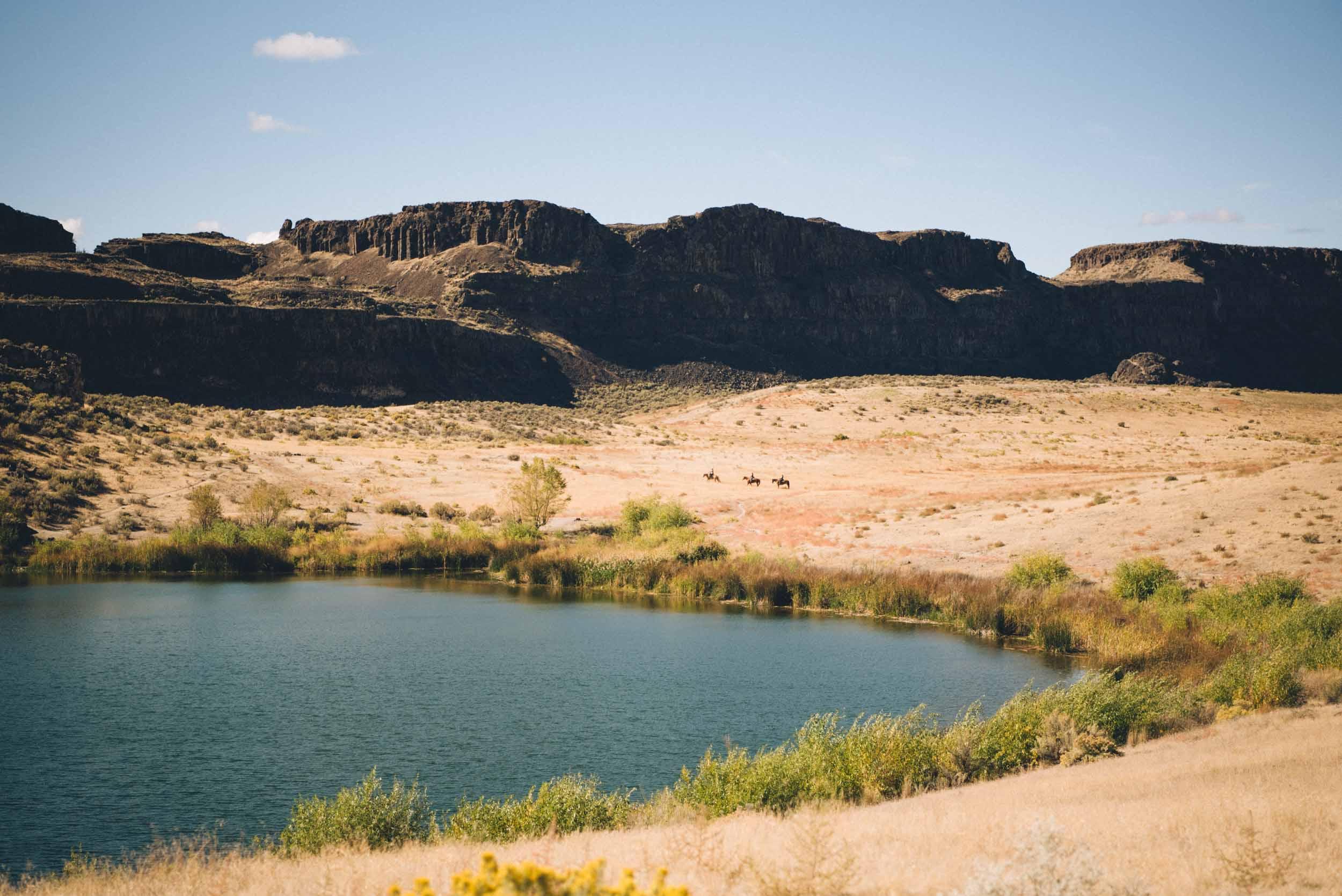 Miriam-Subbiah-Ancient-Lakes-30.jpg