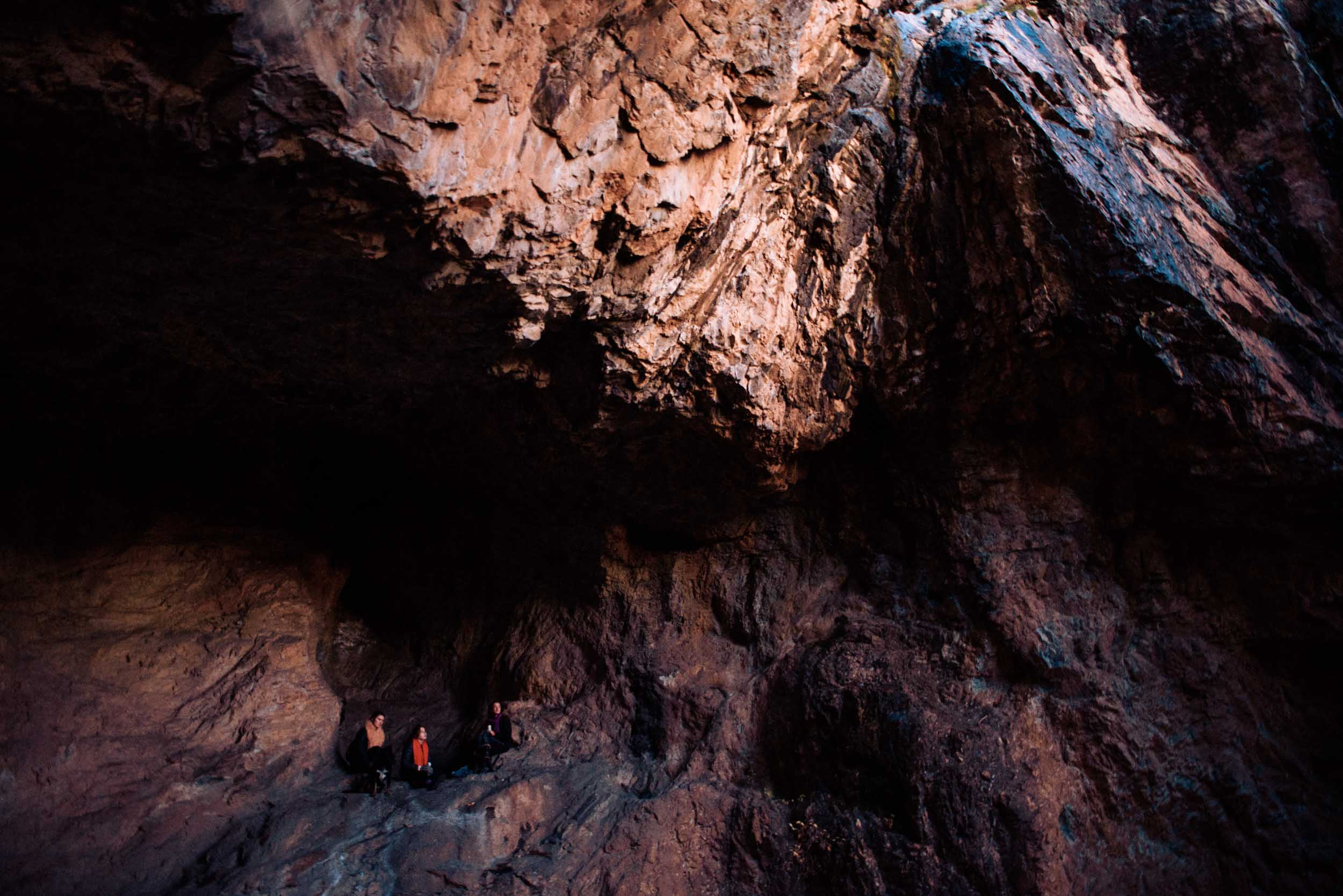 Miriam-Subbiah-Taos-12.jpg