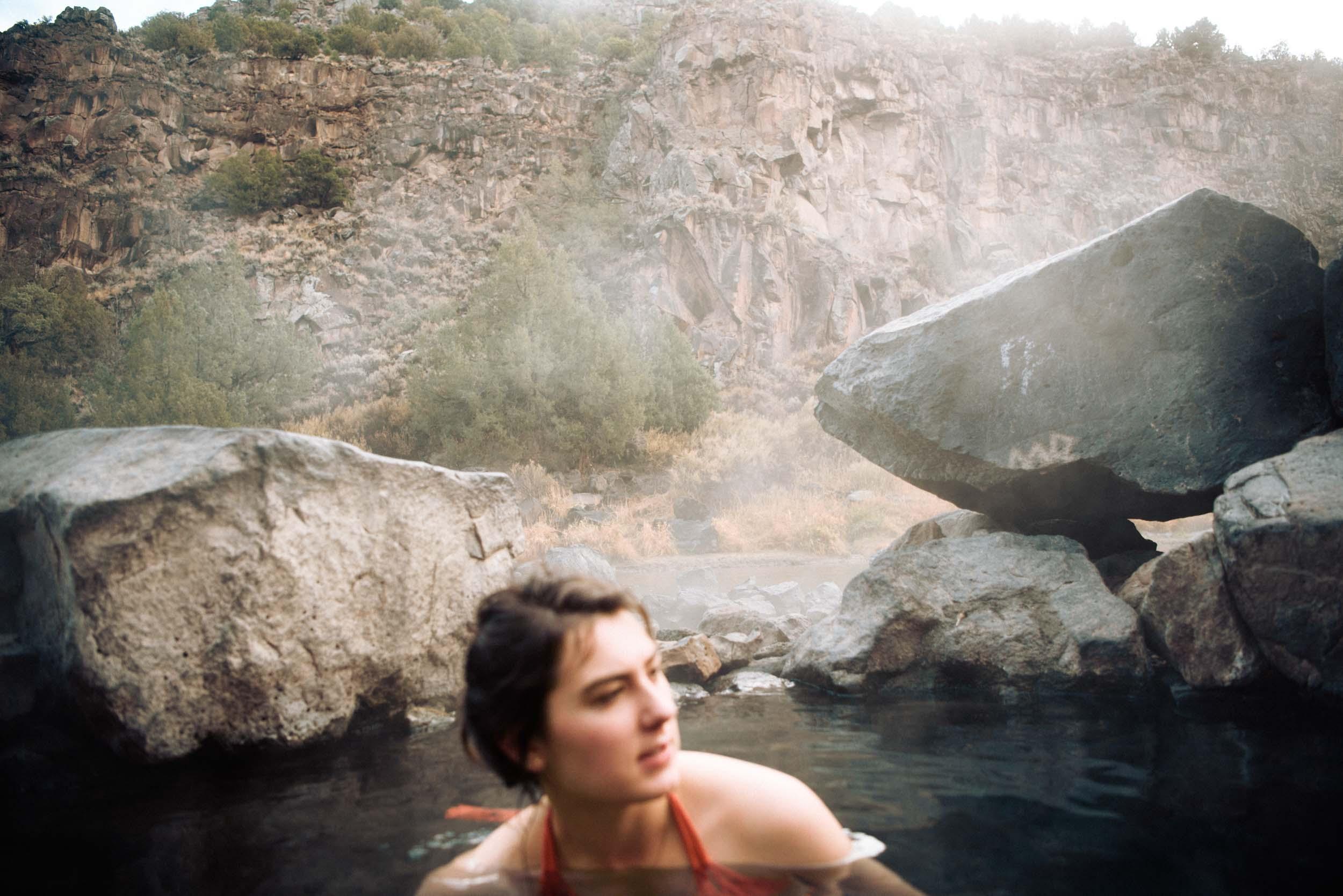 Miriam-Subbiah-Taos-17.jpg