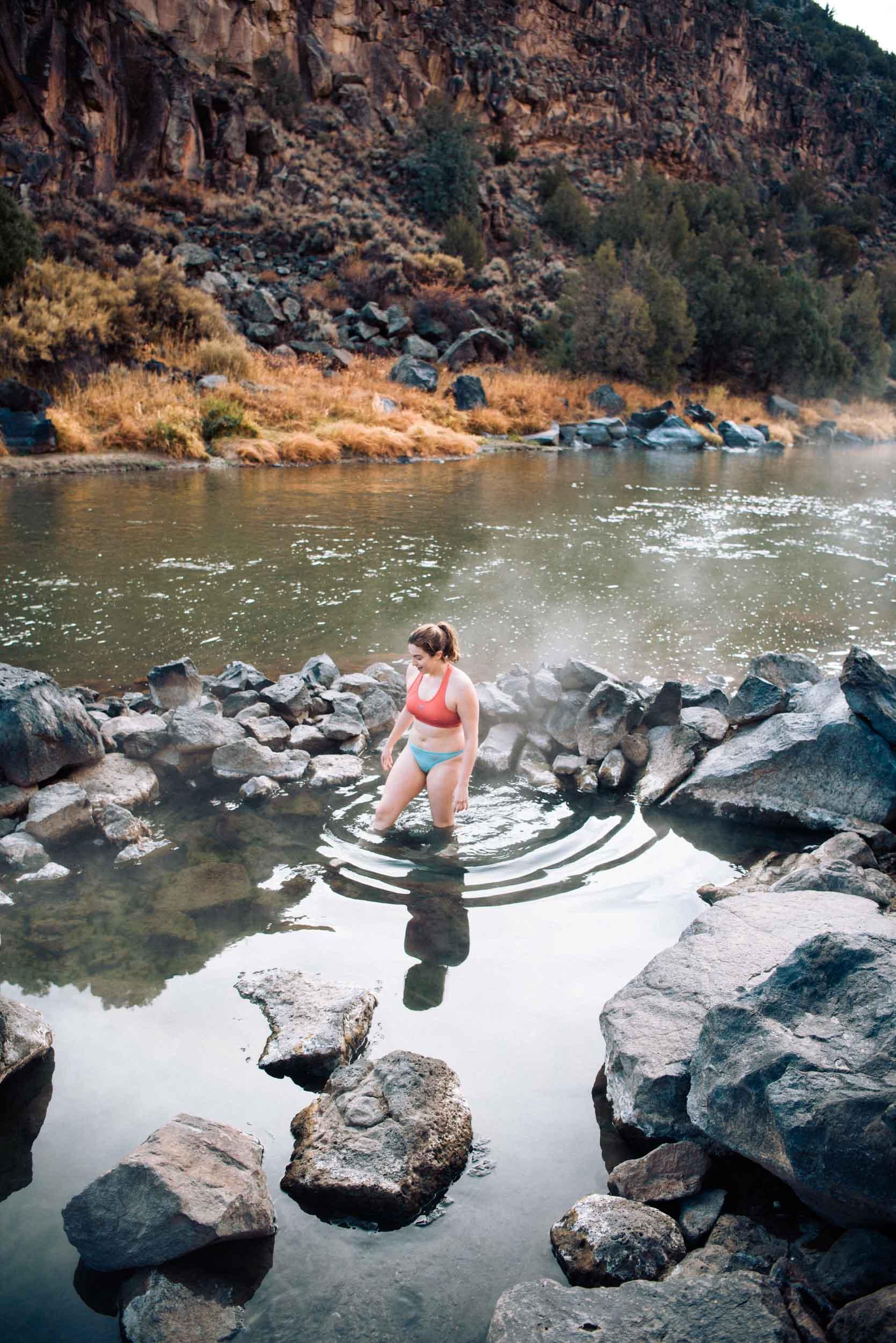 Miriam-Subbiah-Taos-19.jpg