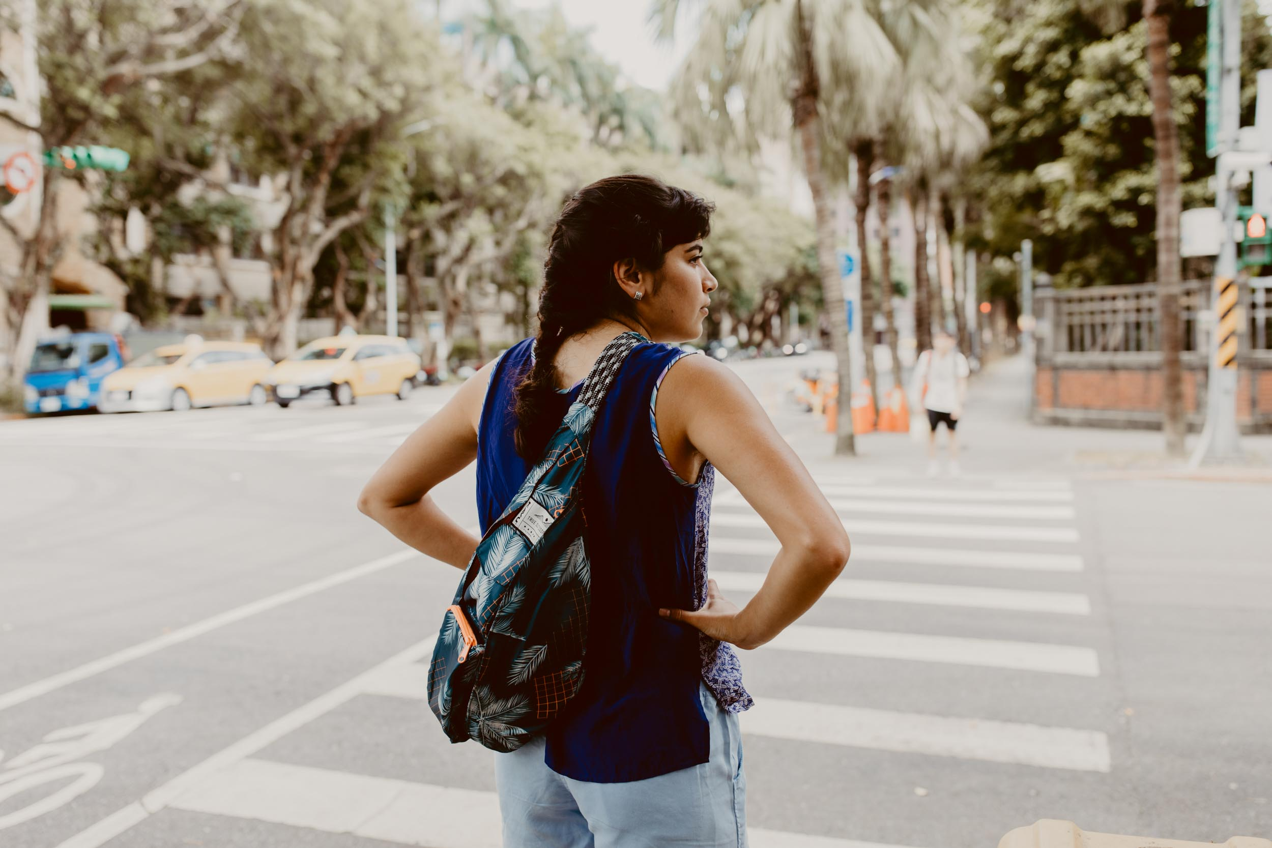 Miriam-Subbiah-taiwan-4.jpg