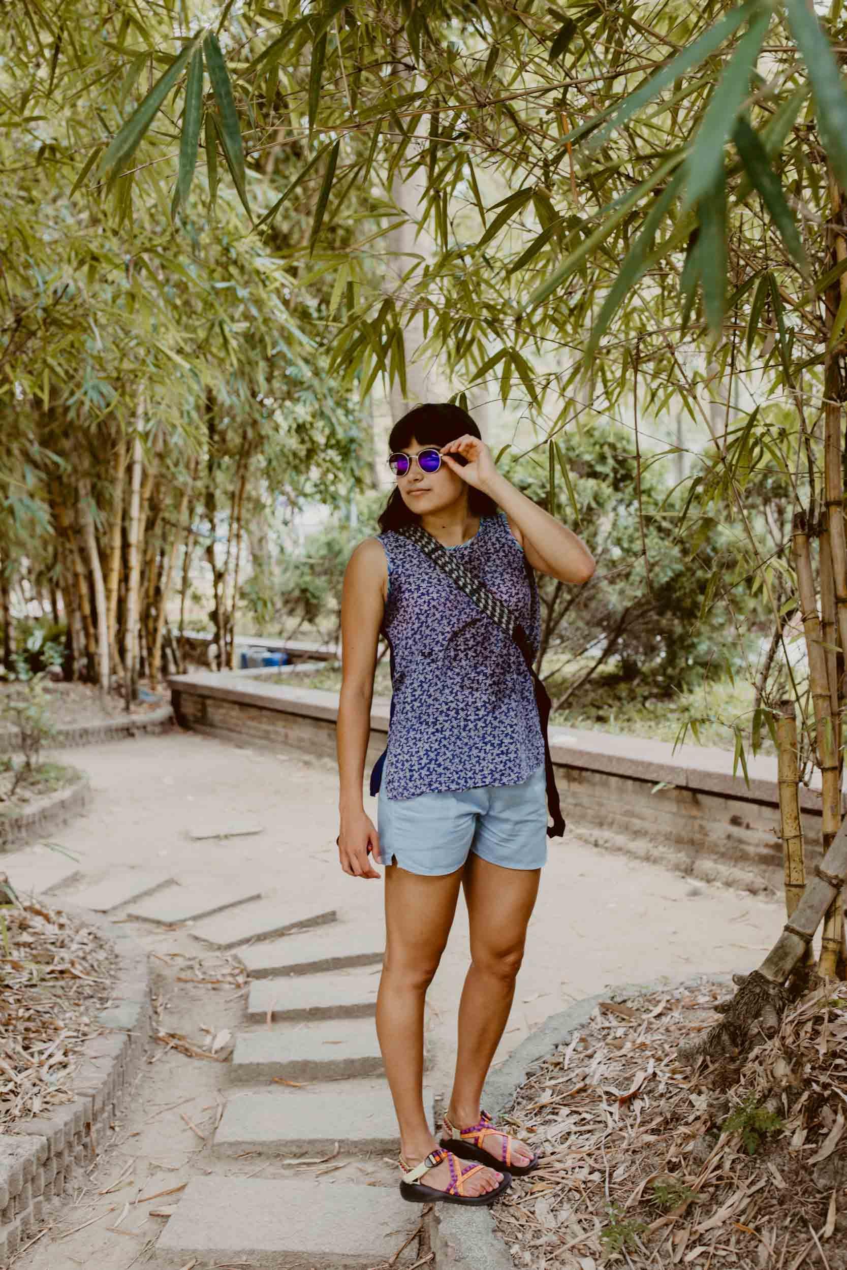 Miriam-Subbiah-taiwan-14.jpg