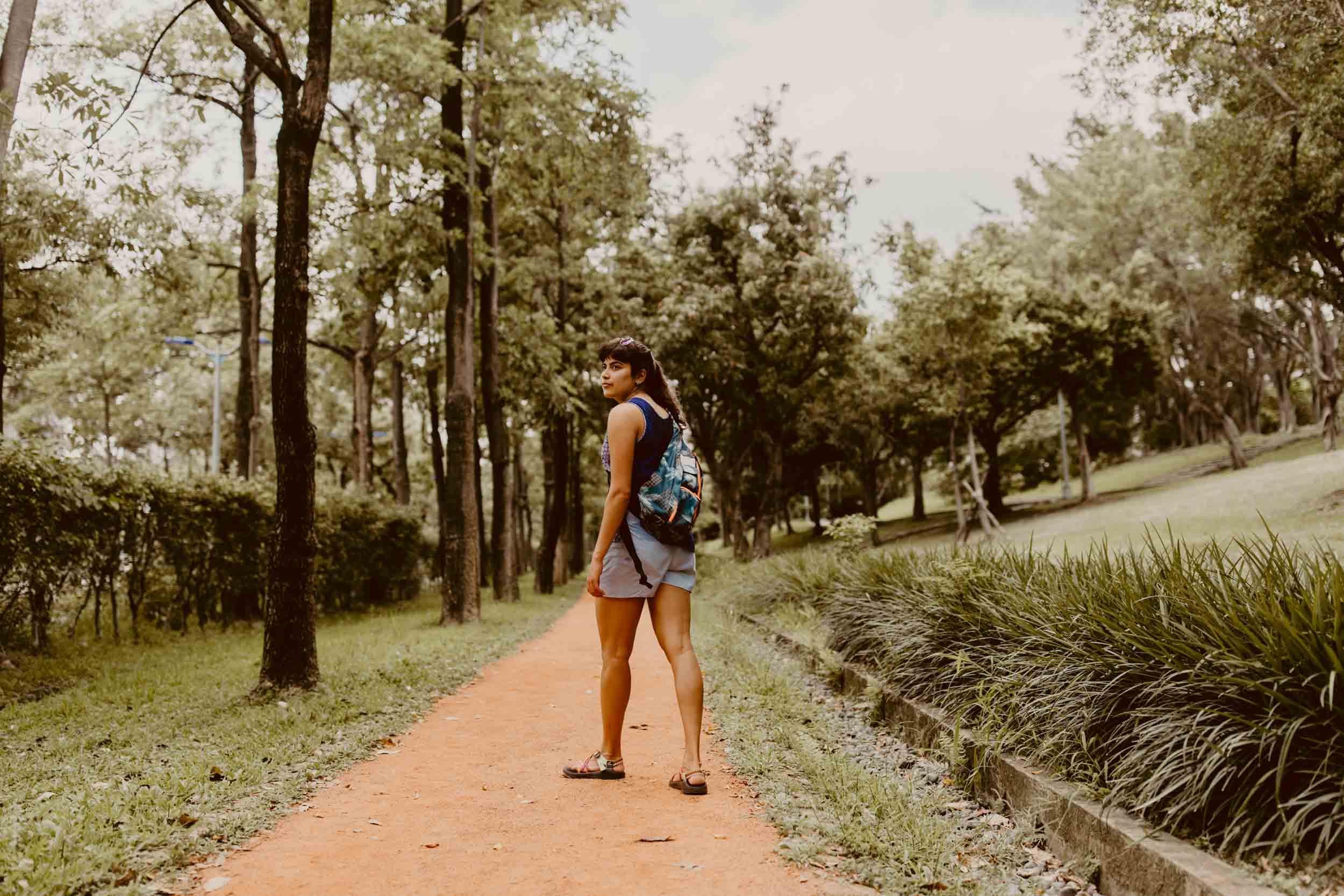 Miriam-Subbiah-taiwan-18.jpg
