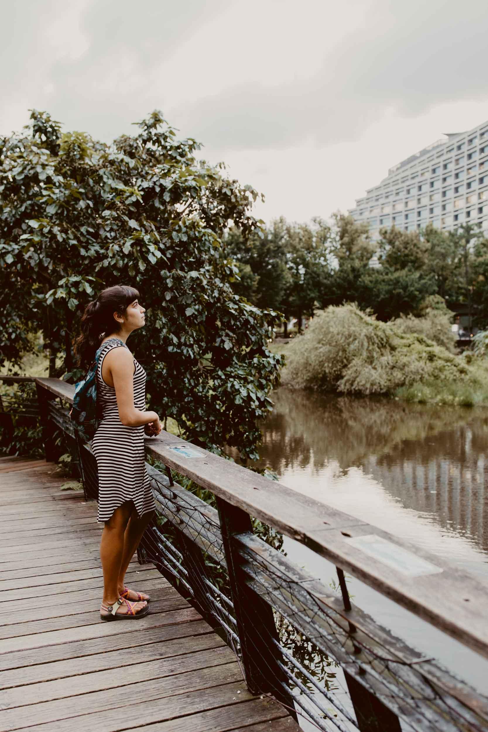 Miriam-Subbiah-taiwan-39.jpg