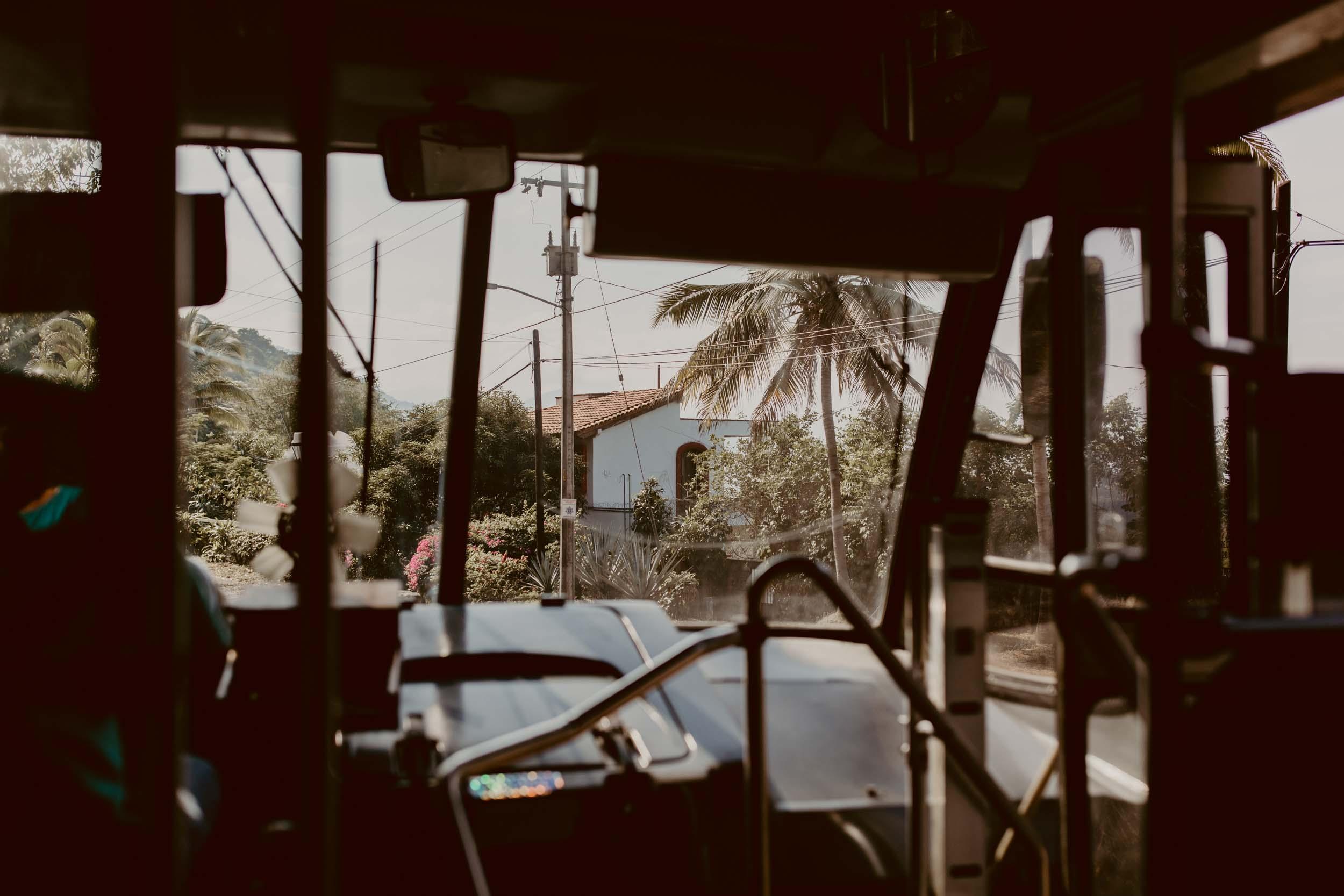 Miriam-Subbiah-puerto-vallarta-7.jpg