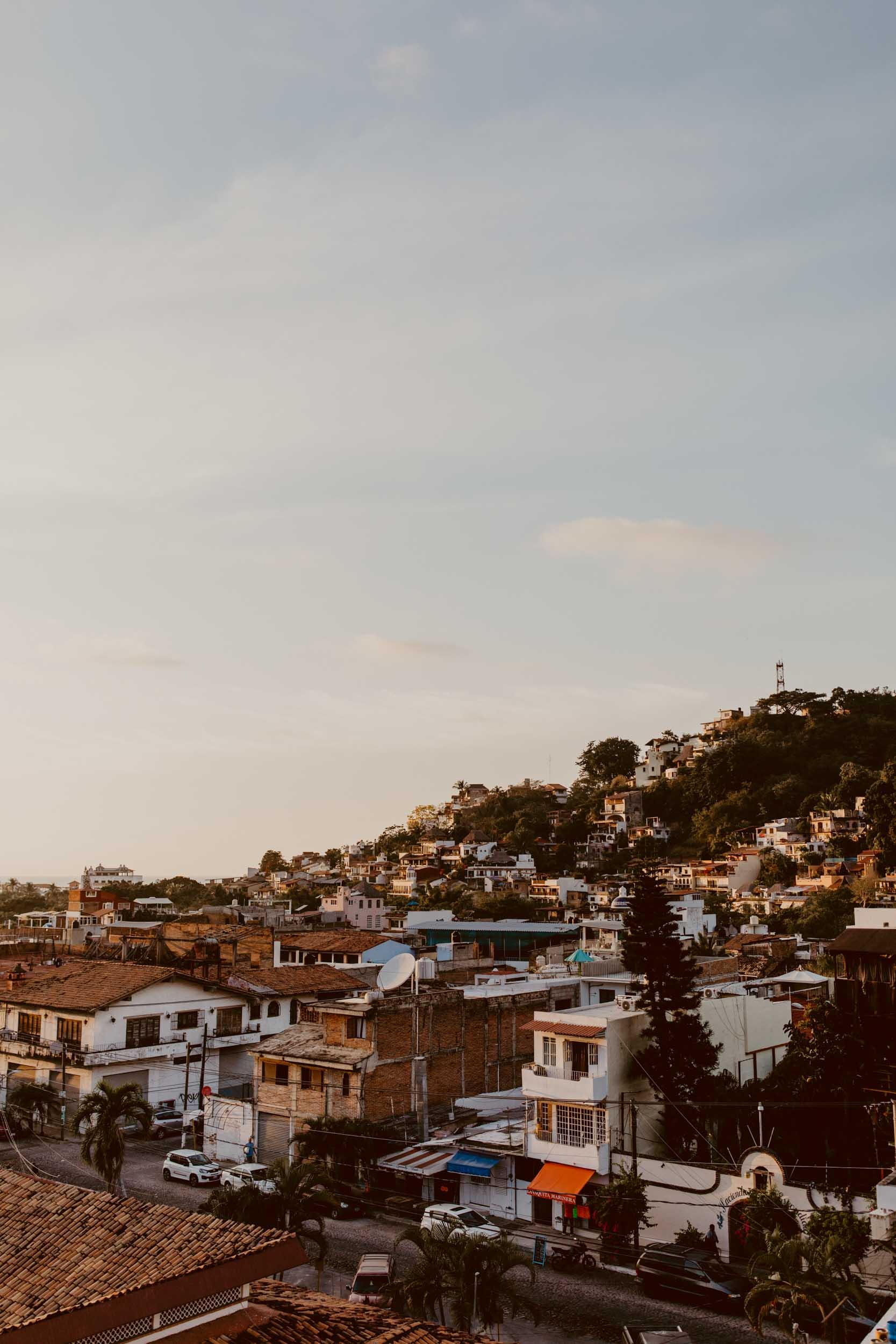 Miriam-Subbiah-puerto-vallarta-60.jpg