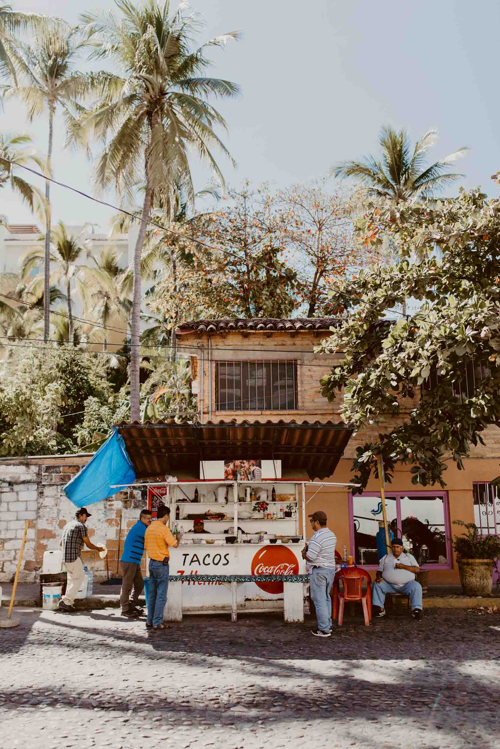Miriam-Subbiah-puerto-vallarta-75.jpg