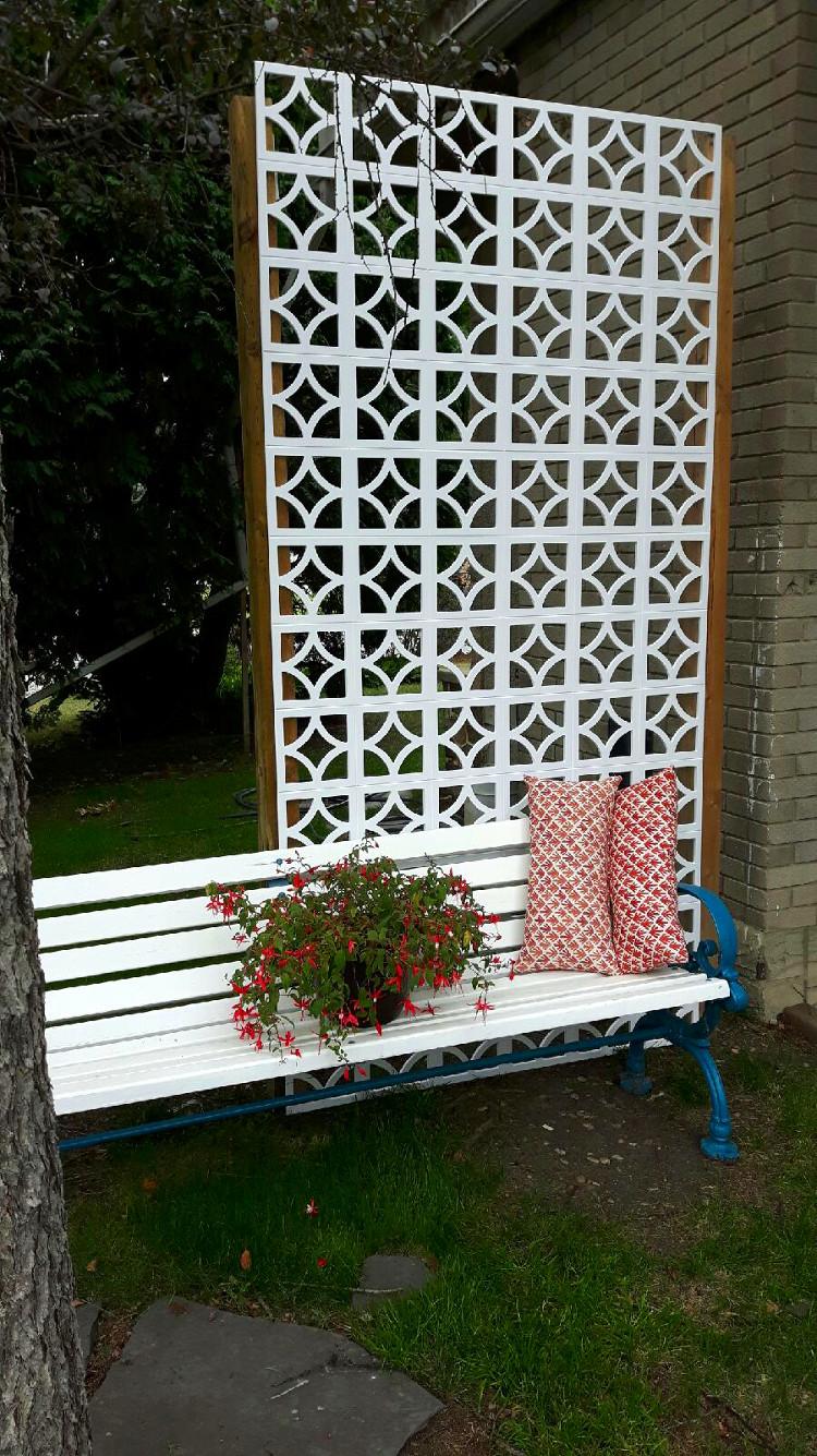 Outdoor Screen-palm star-s 750w-1.jpeg
