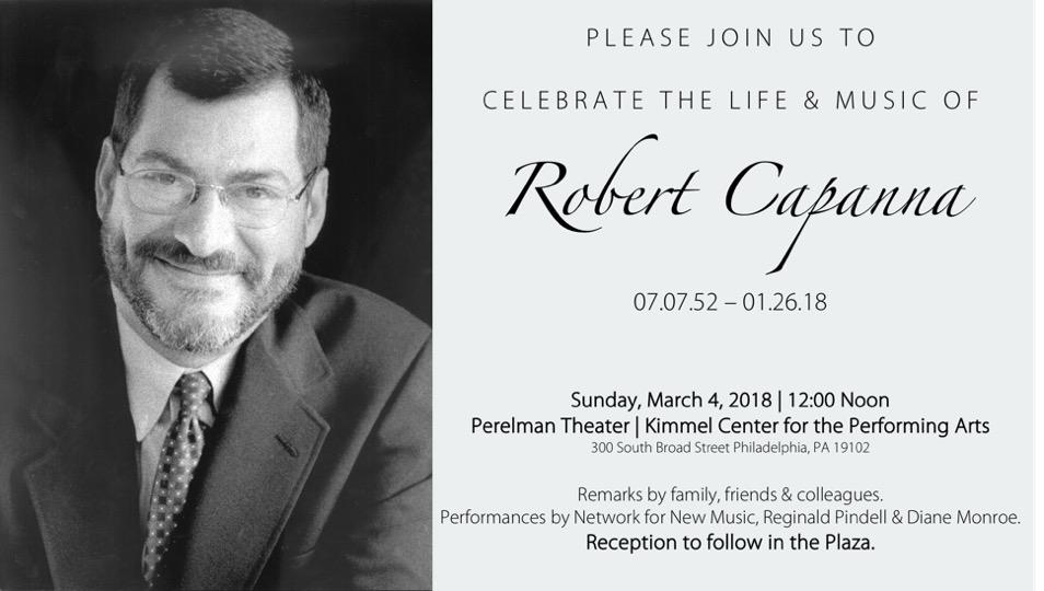 Robert Capanna Memorial 3.4.18.jpg