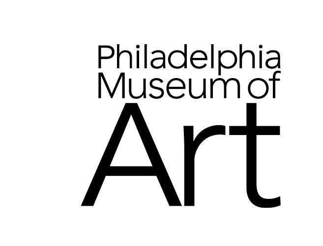 Logo for print.jpg