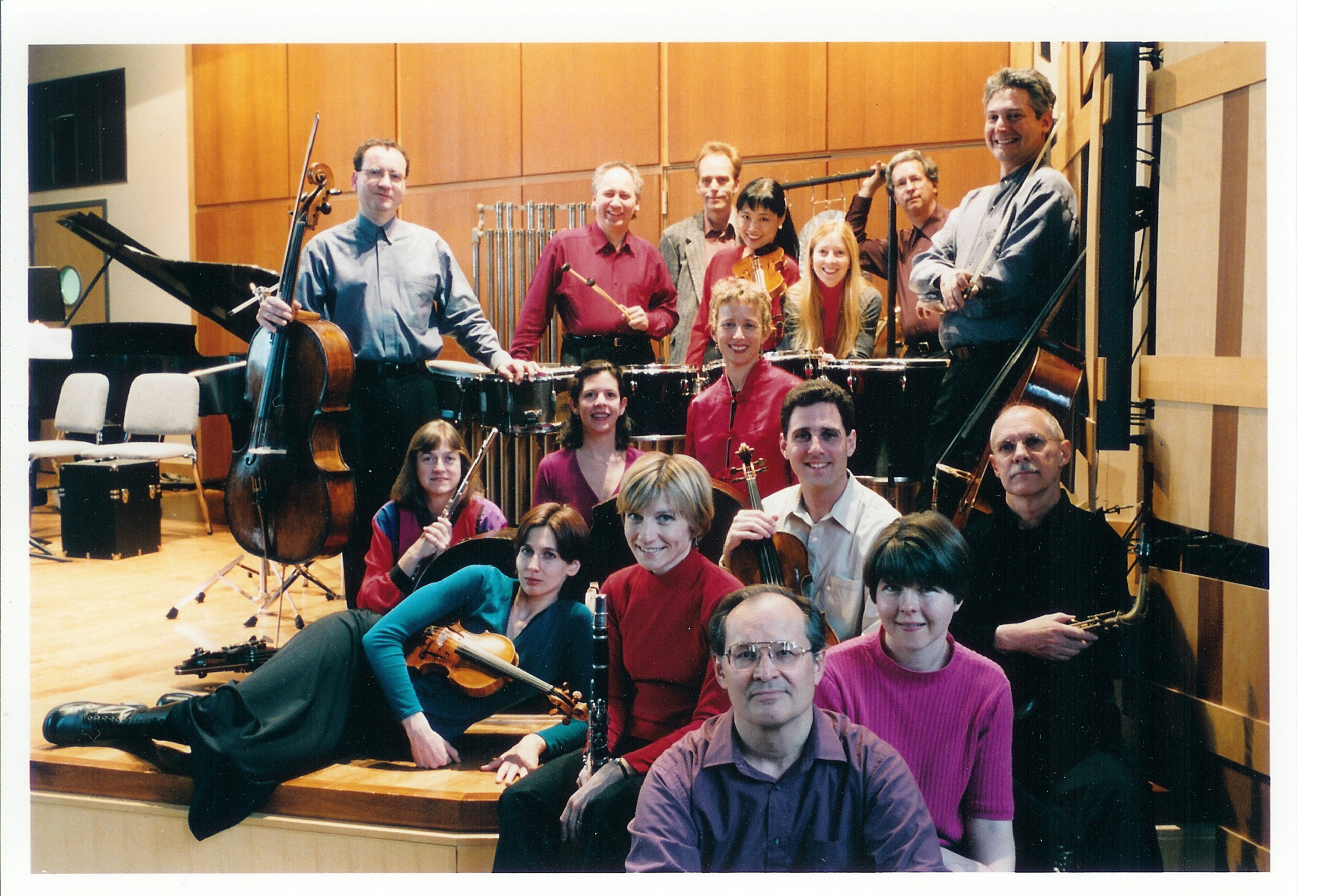 NNM ensemble 2003.JPG