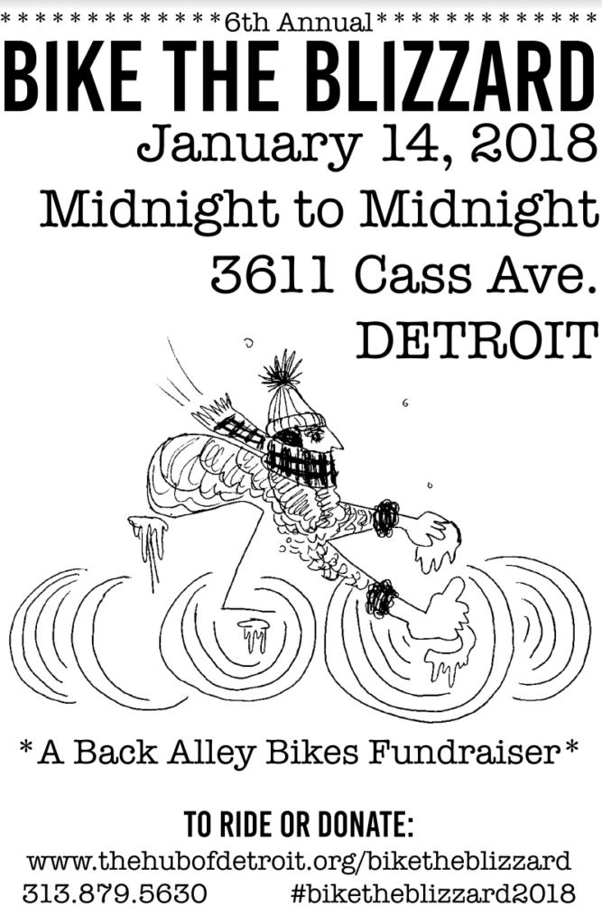 biketheblizzard-667x1024.png
