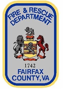 FairfaxCountyFireLogo.jpg