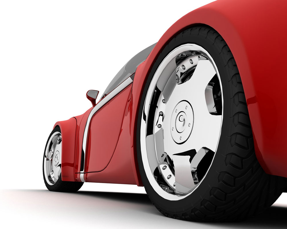tampa-mobile-auto-detailing-car-cleaning-wash