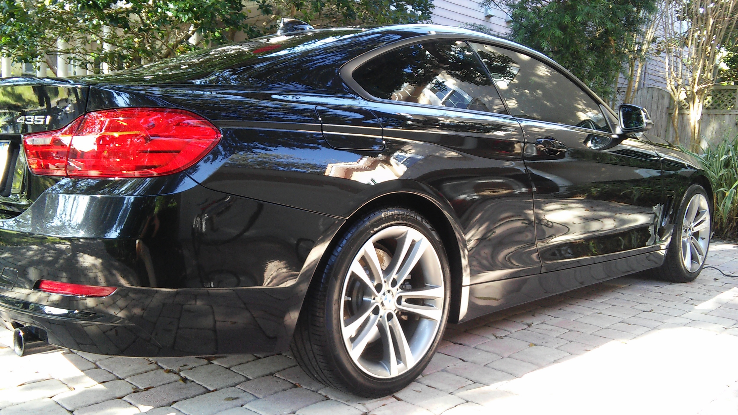 bmw-435i-tampa-mobile-car-auto-detailing