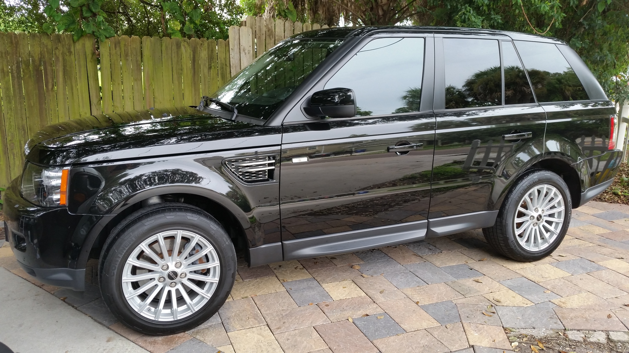 range-rover-sport-tampa-mobile-car-detailing