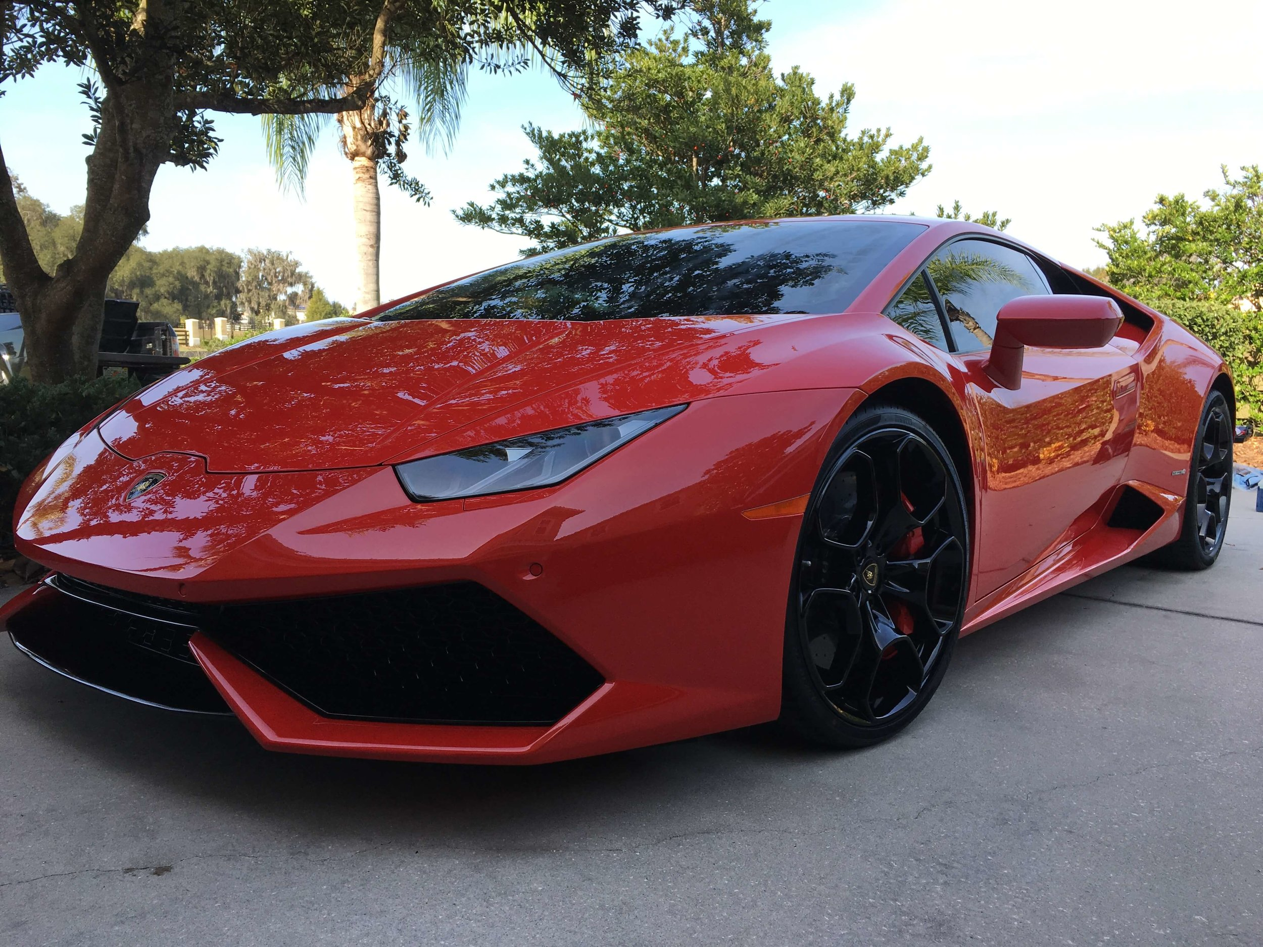 lamborghini-huracan-tampa-mobile-luxury-car-high-end-auto-exotic-detailing-professional.JPG
