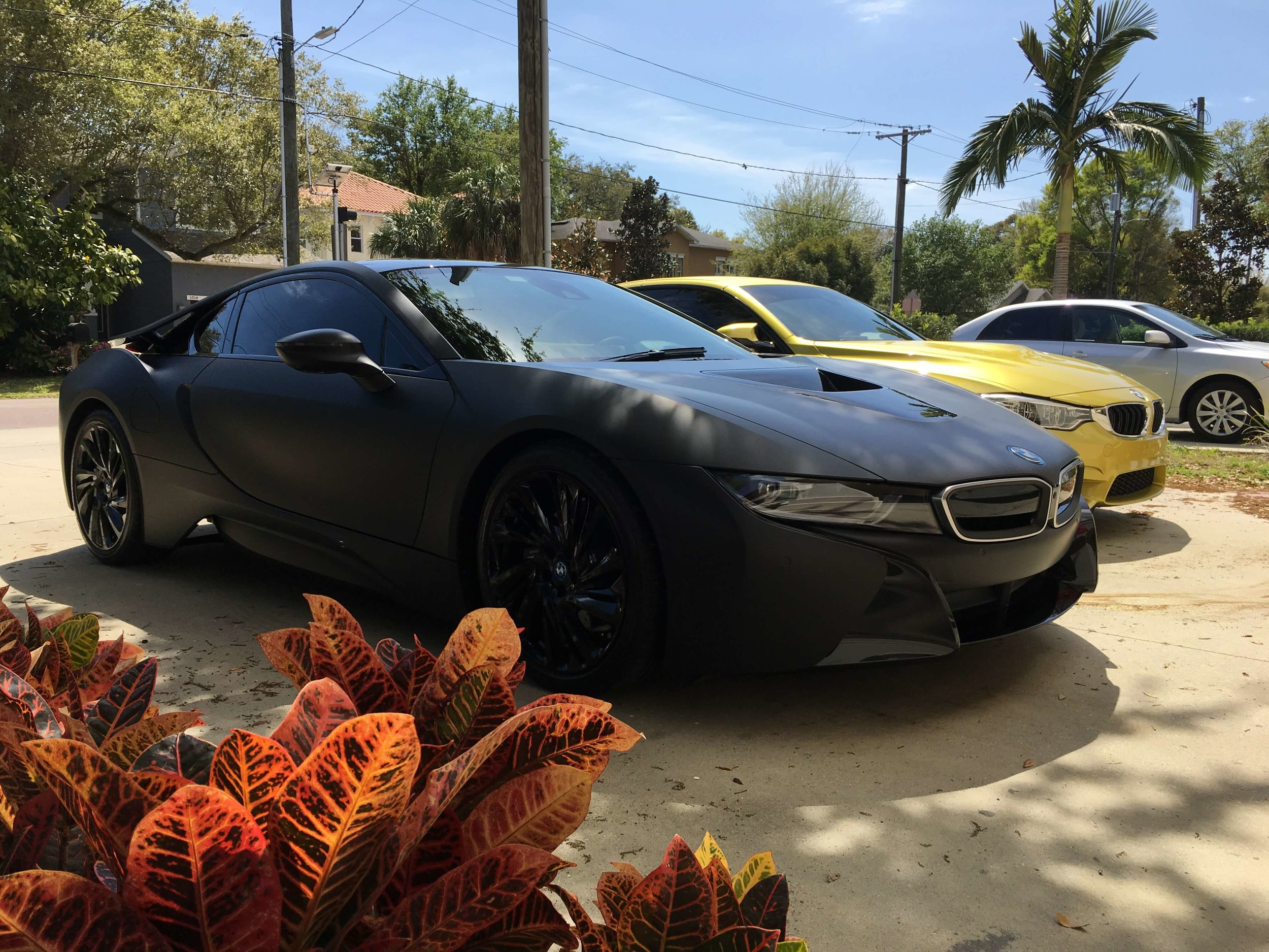 bmw-i8-m4-tampa-mobile-car-auto-premium-professional-luxury-exotic-detailing.JPG