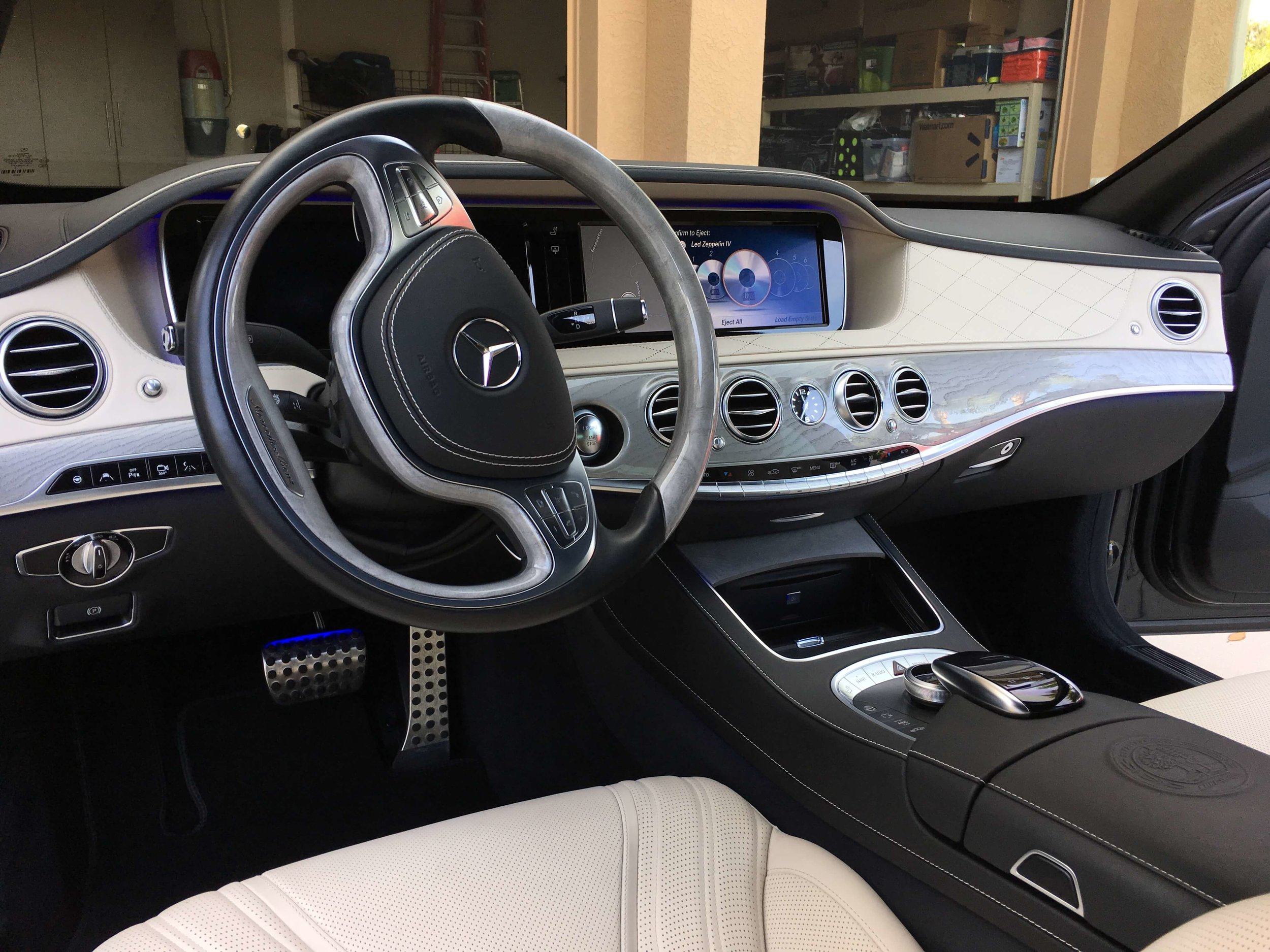 mercedes-brabus-s65-amg-cockpit-tampa-mobile-luxury-exotic-car-auto-detailing.JPG