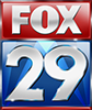 Fox291.png