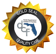 gold seal image.png