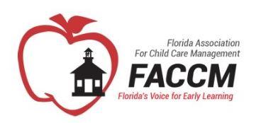 FACCM logo.jpg
