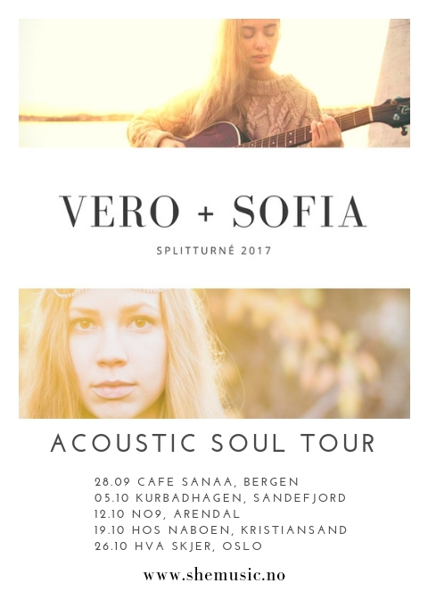 Vero + Sofia Flyer.jpg