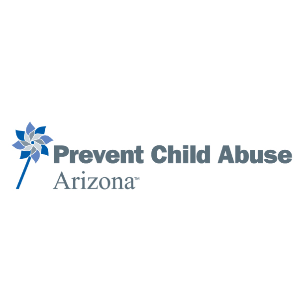 Prevent Child Abuse Arizona
