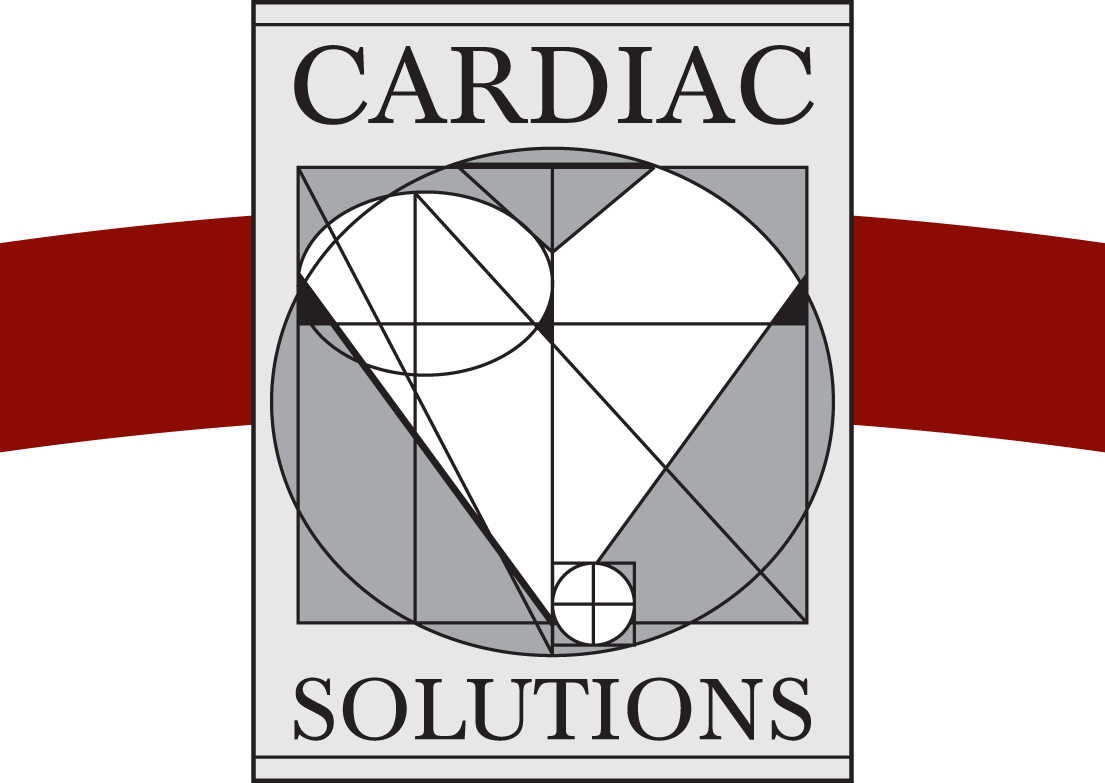 thumbnail_Cardiac Solutions Logo Narrow Stripe.png