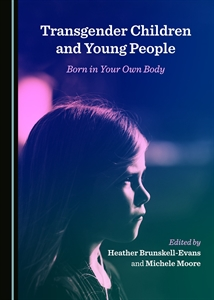 0578654_transgender-children-and-young-people_300.jpeg