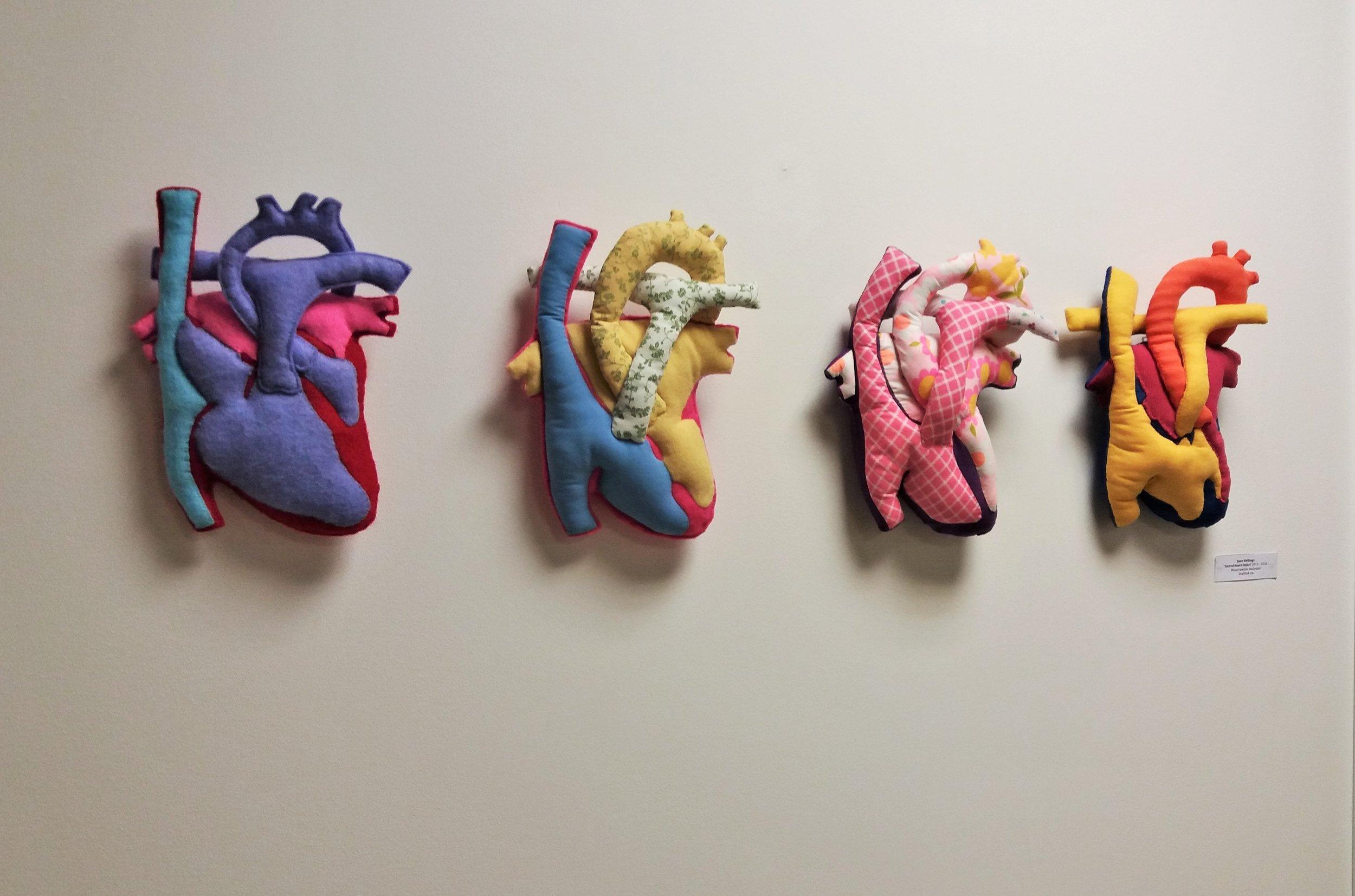 Sacred Hearts.jpg