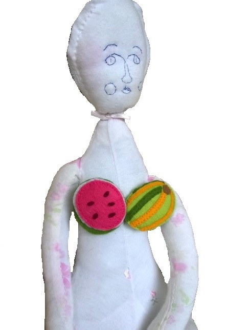Tits Out For the Lads Dress Me Doll.jpg