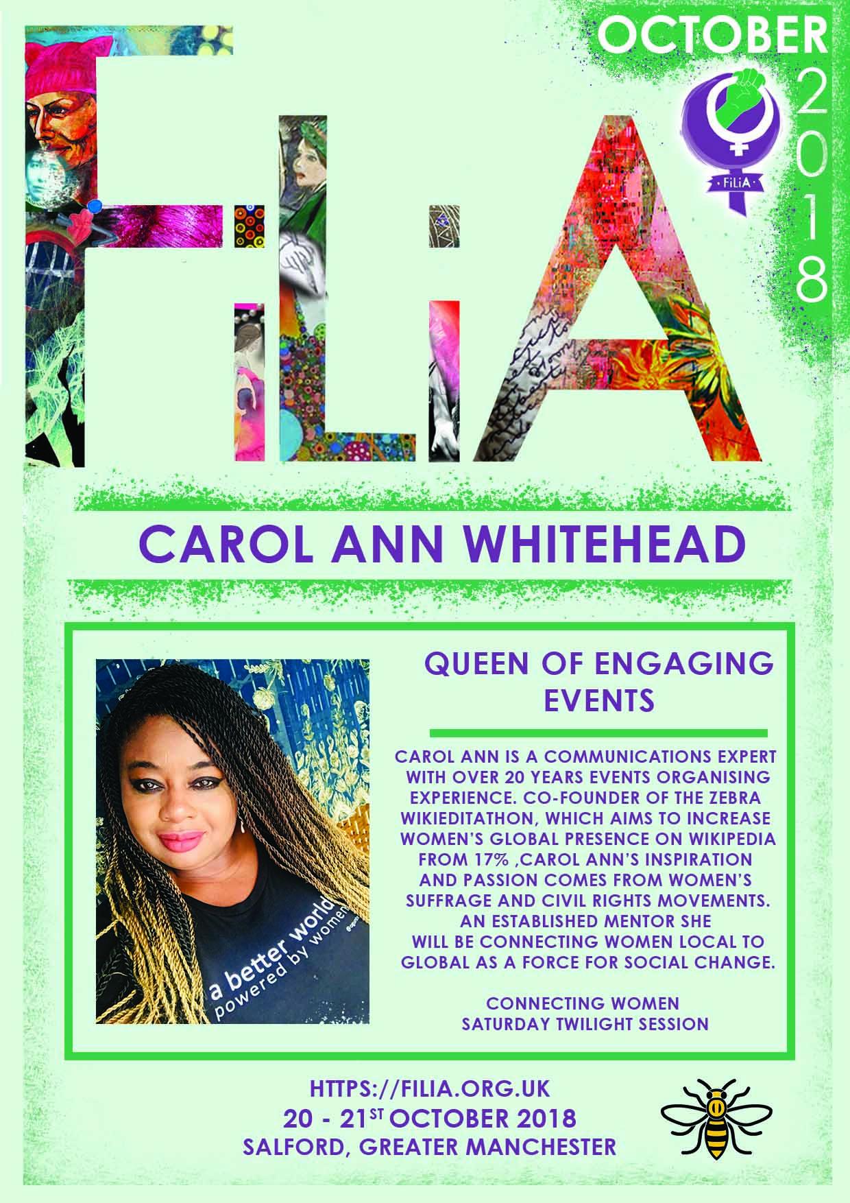 CAROL ANN WHITEHEAD.jpg