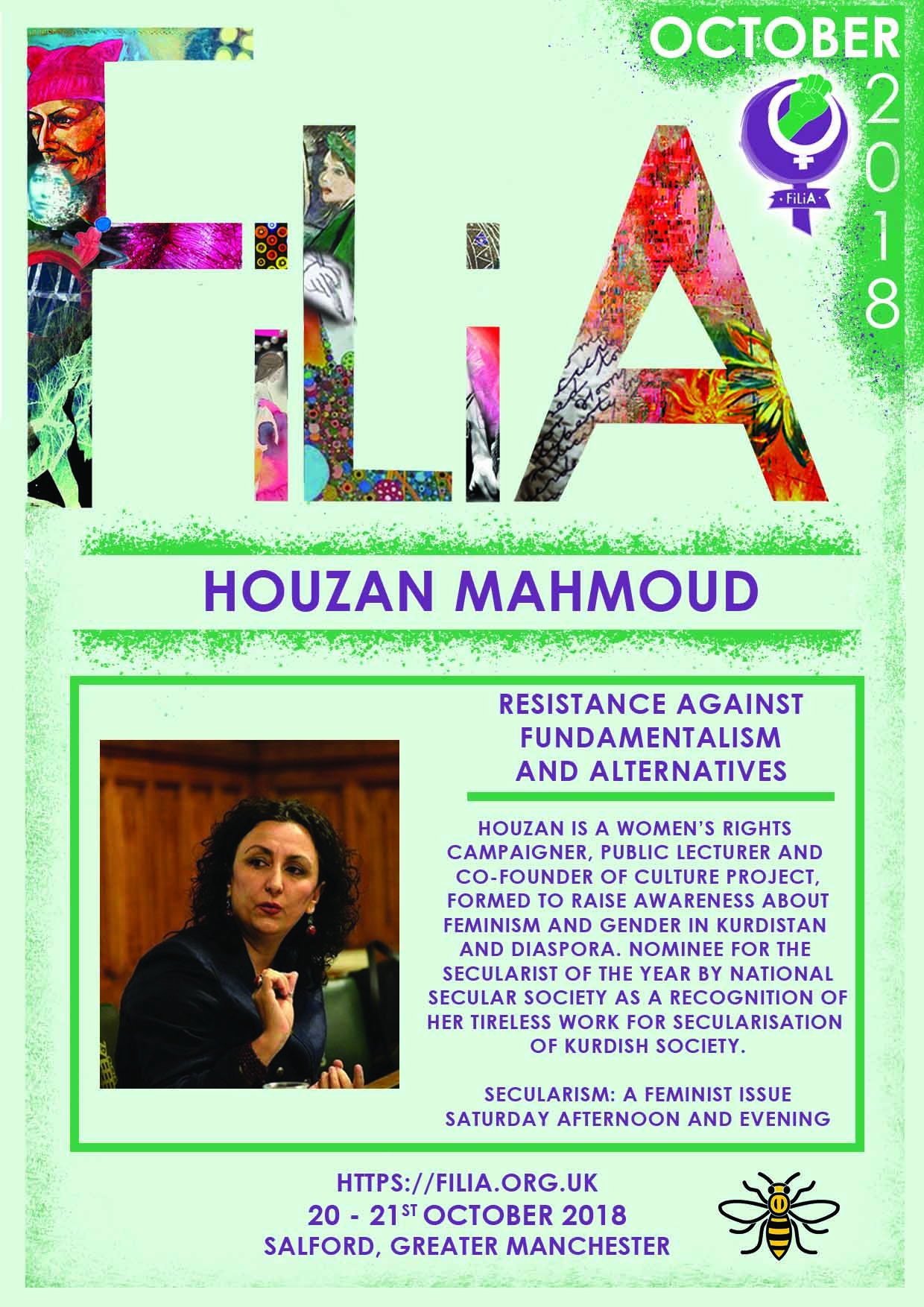 HOUZAN MAHMOUD.jpg
