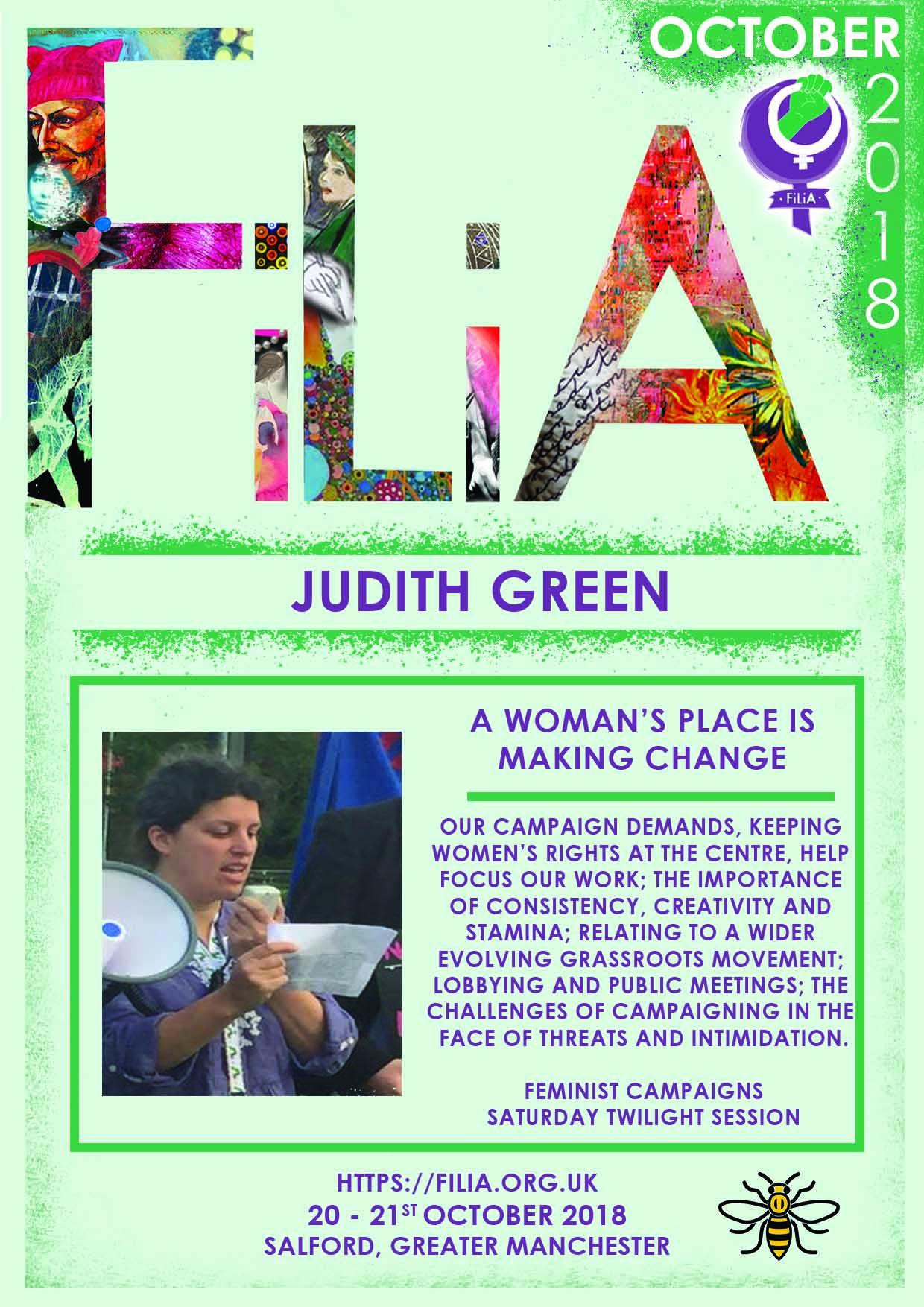 JUDITH GREEN 2.jpg