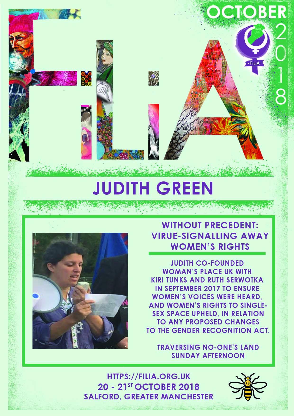 JUDITH GREEN.jpg