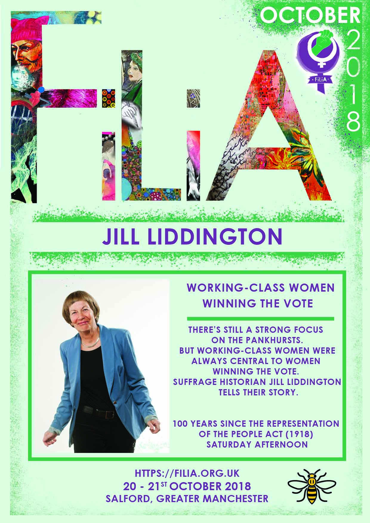 JILL LIDDINGTON.jpg