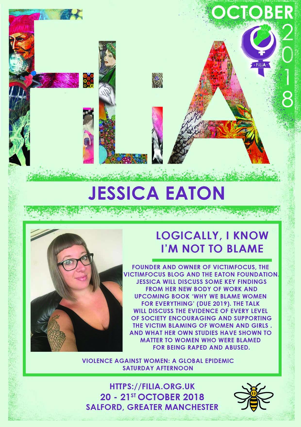 JESSICA EATON.jpg