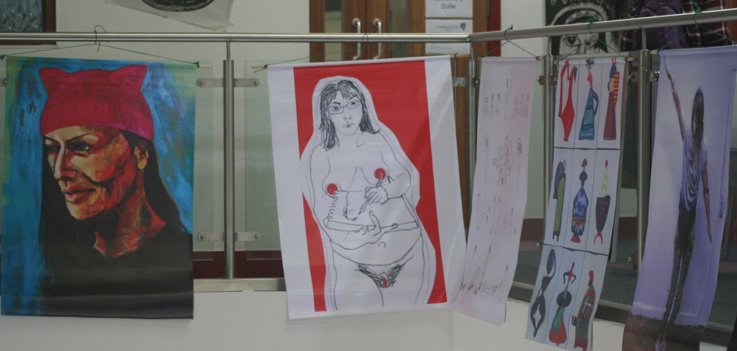 Art (3).JPG