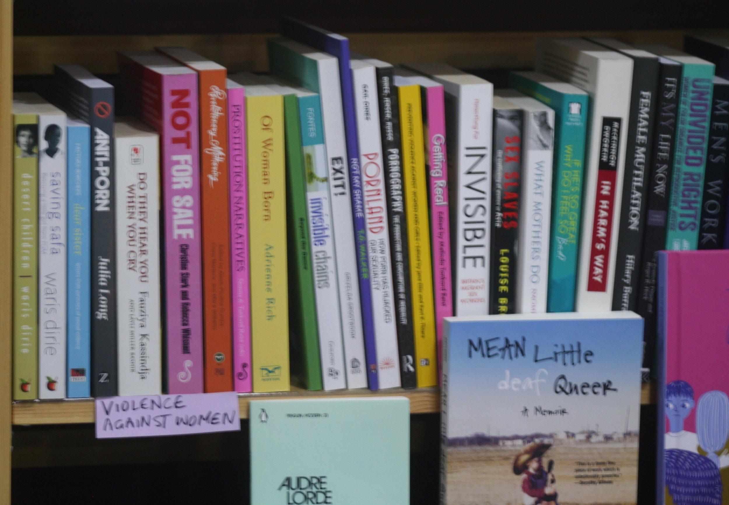 Books (2).JPG