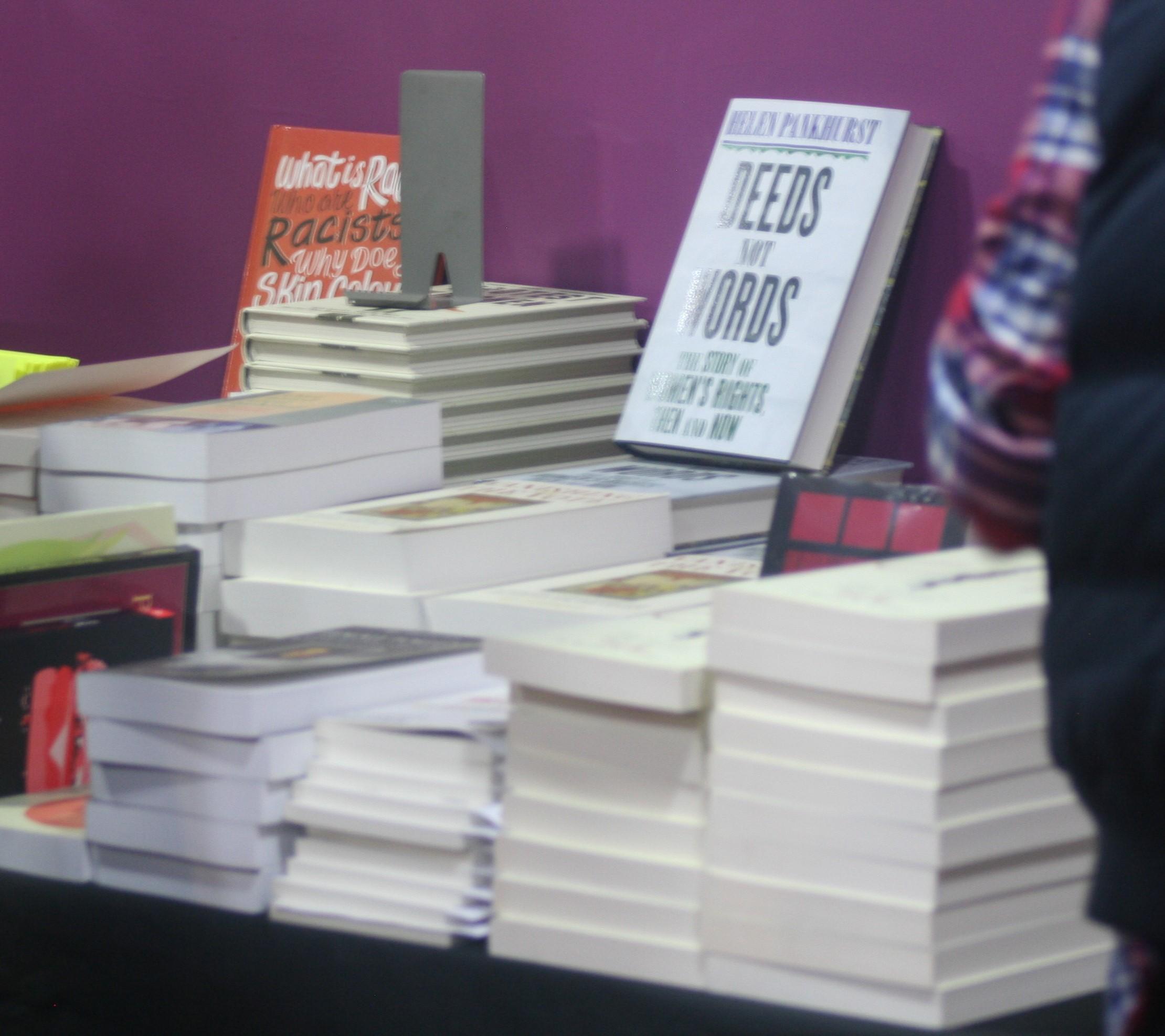 Books (3).JPG