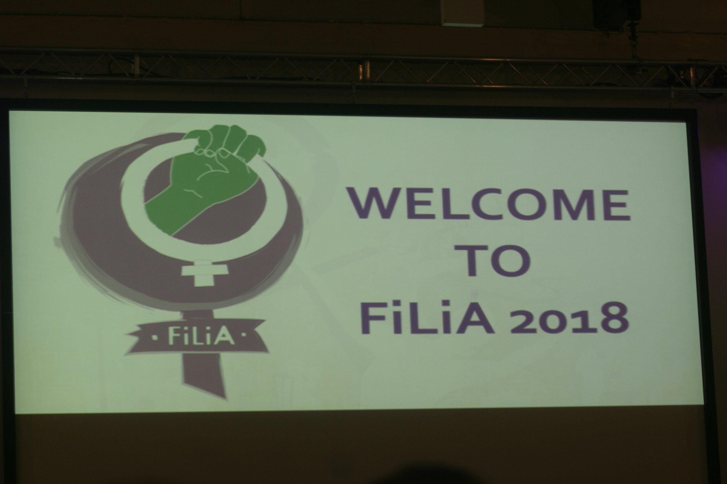FiLiA.JPG