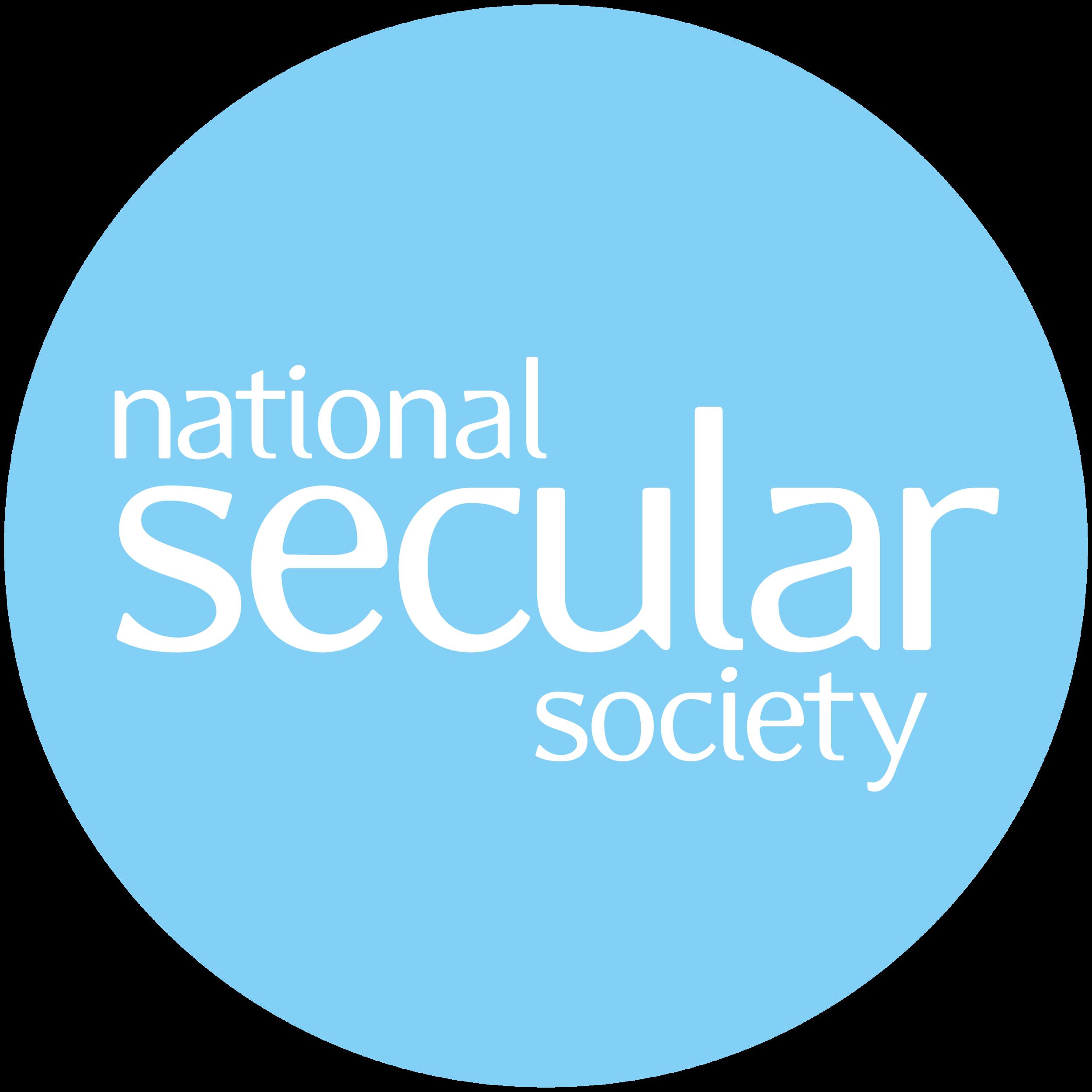 NSS  logo -  light blue.png
