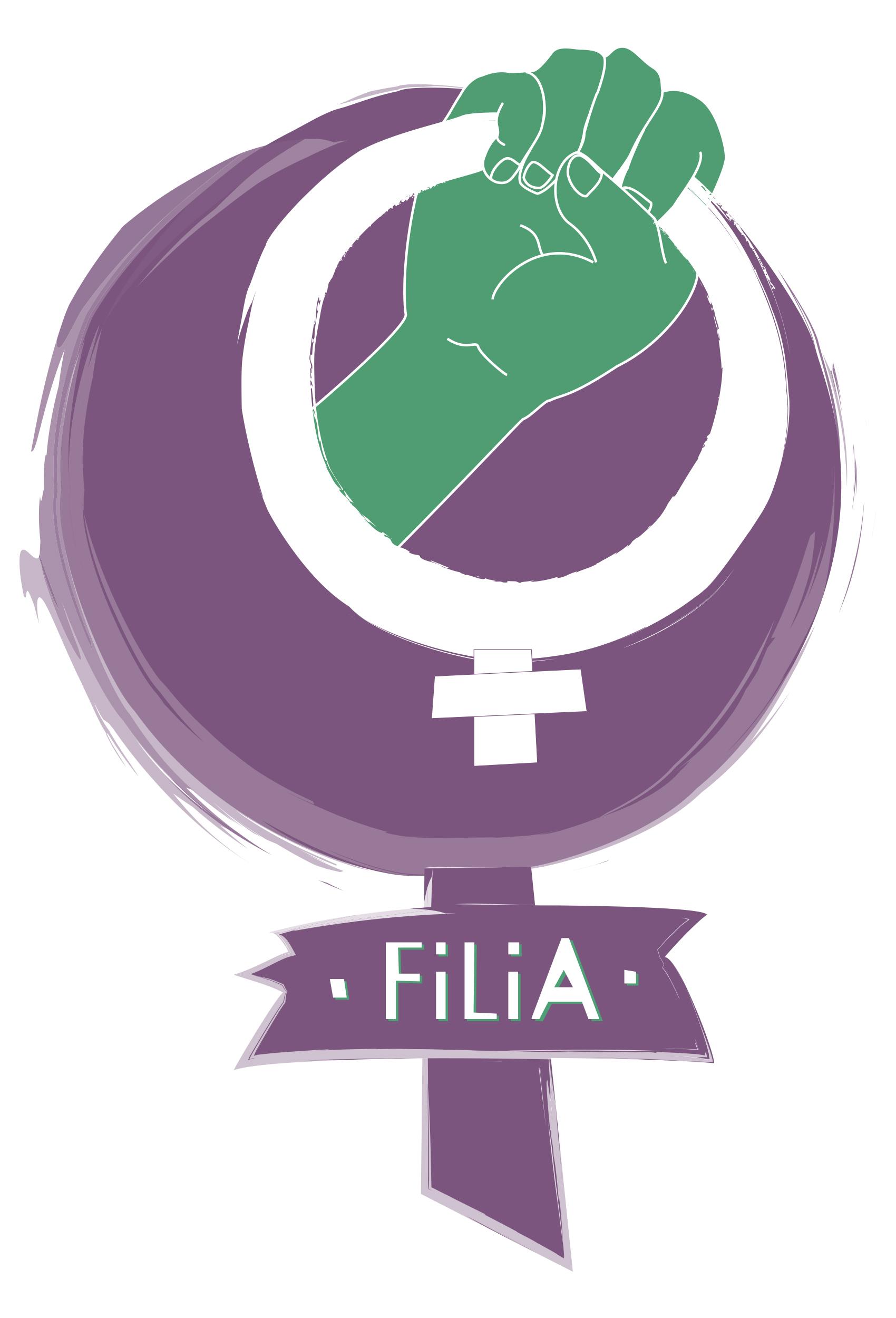 Filia-logo-podcasts.jpg