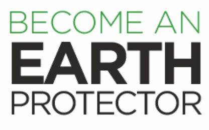 EARTH PROTECTOR.PNG