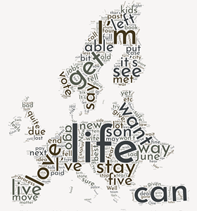 in limbo word cloud.png