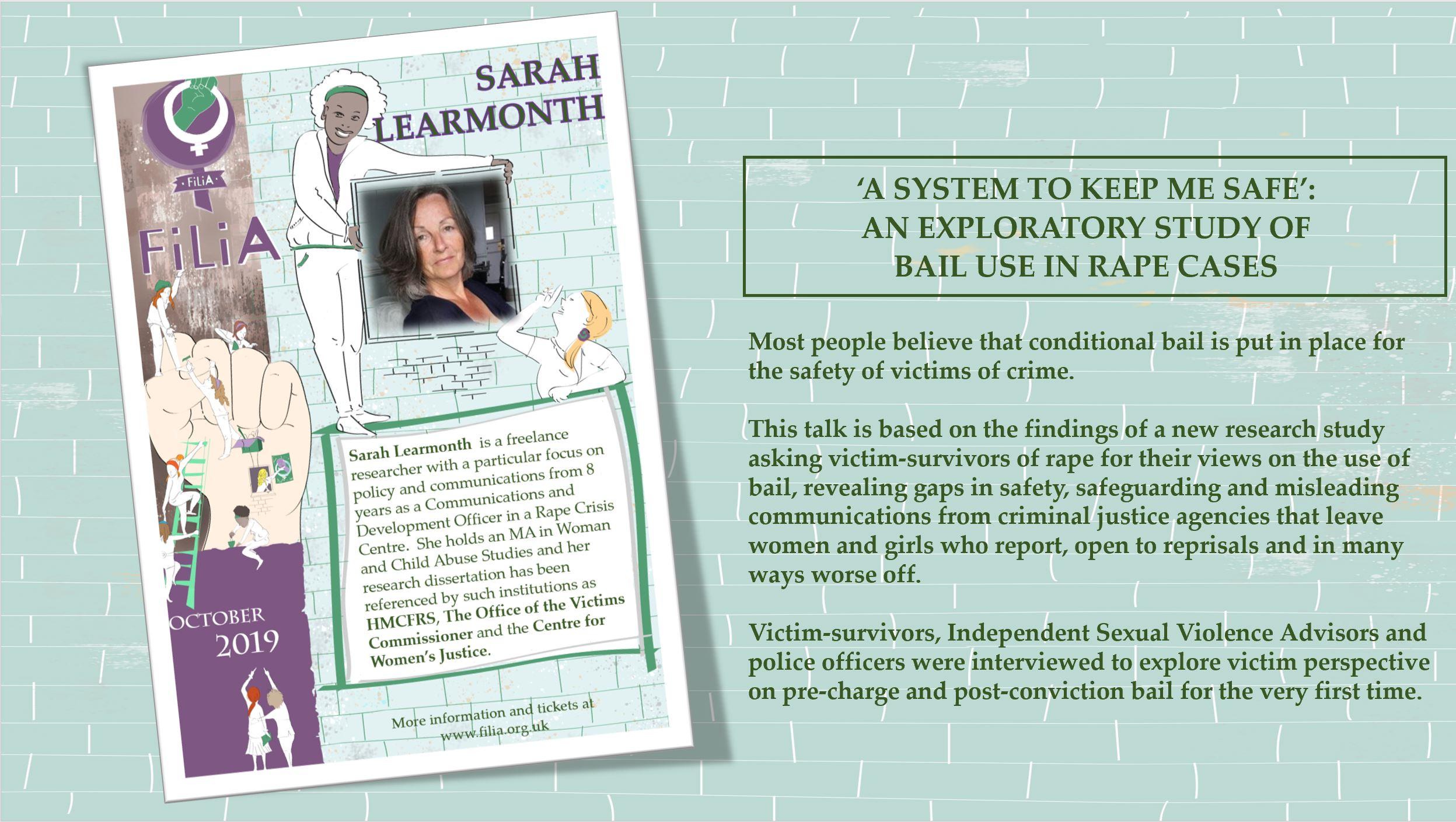 SARAH LEARMONTH - FINAL.JPG