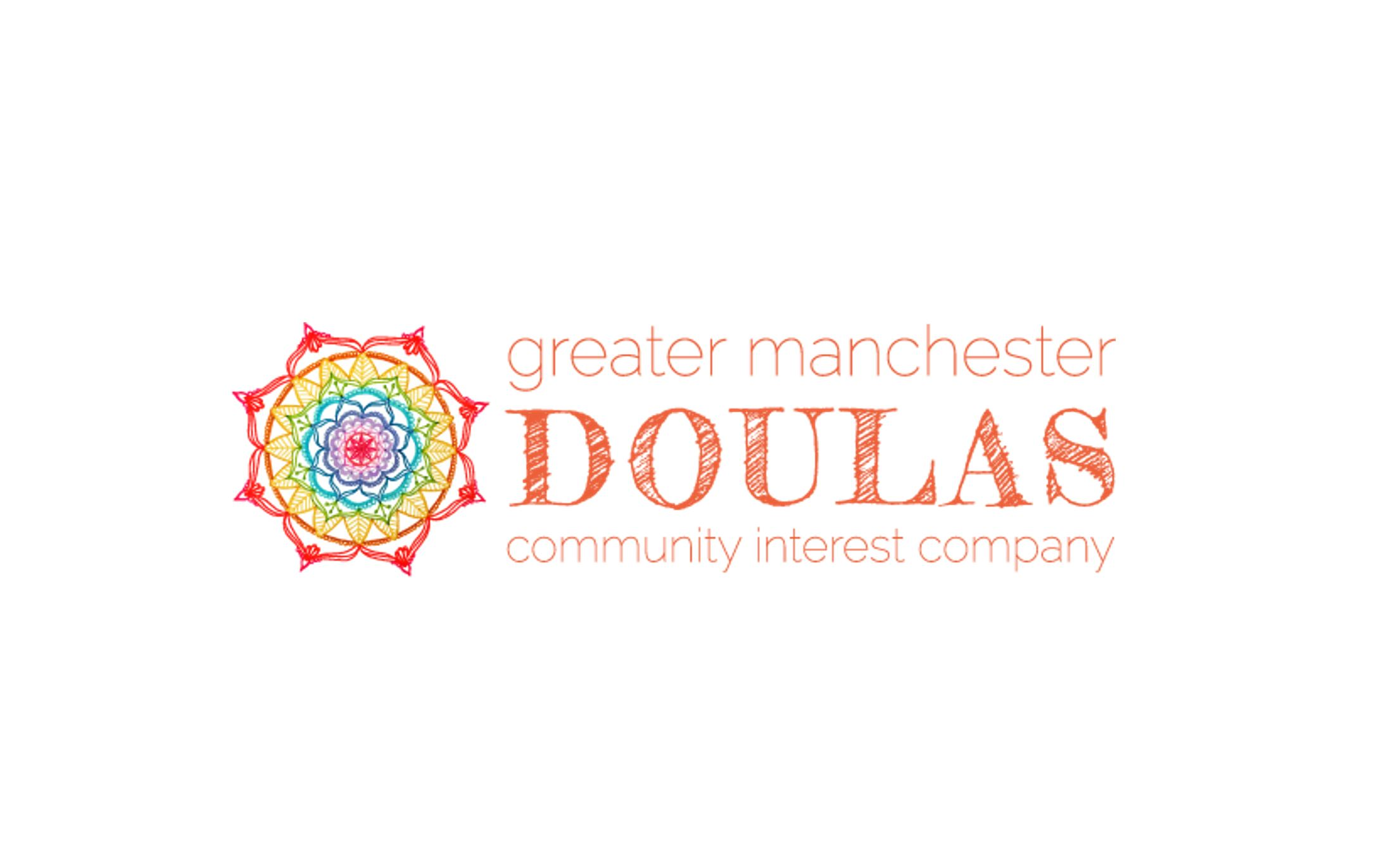 GREATER MANCHESTER DOULAS