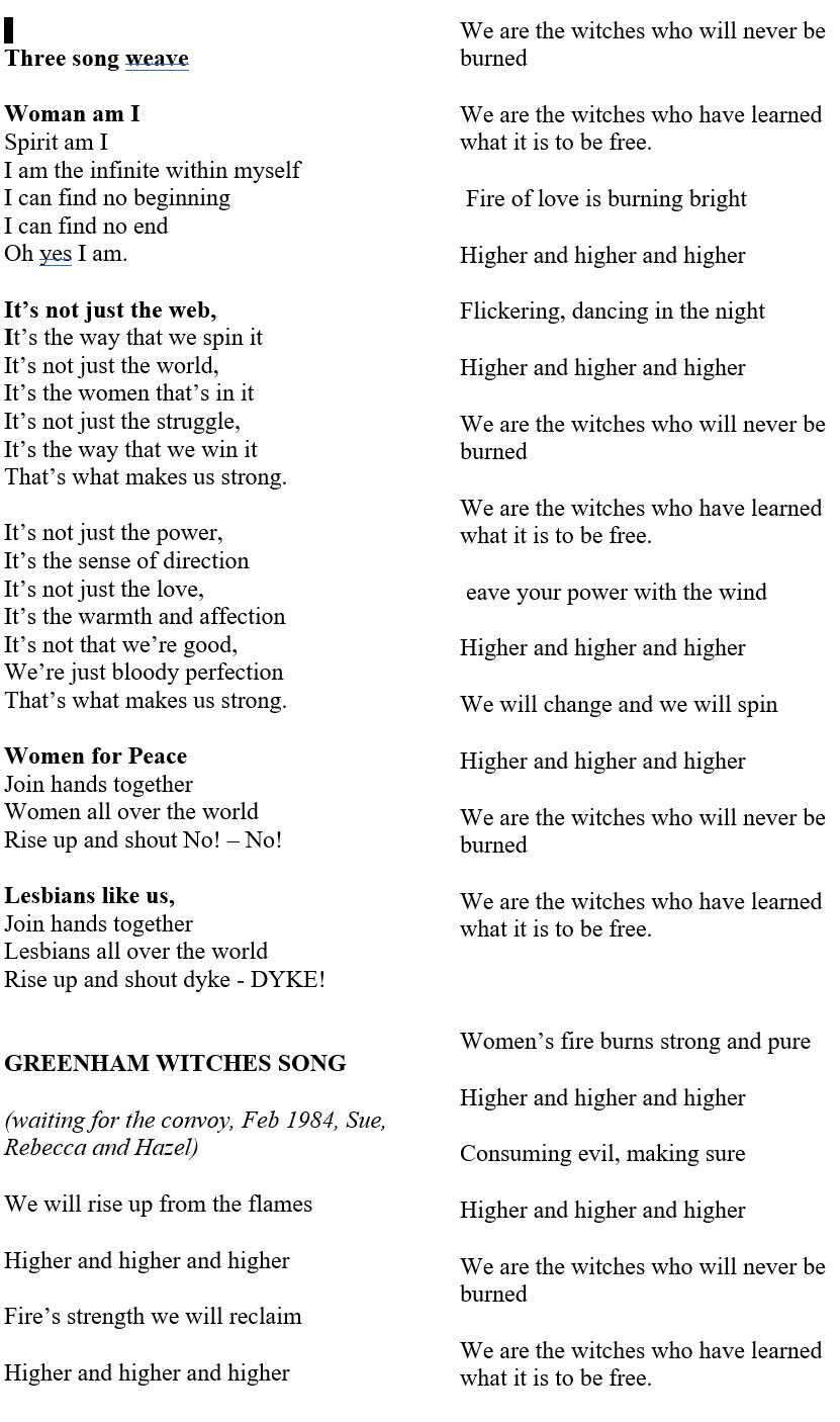 WITCHES SONG.JPG